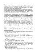 Kimutatható-e regionalizmus a nemzetközi gyermekjogi ... - Grotius - Page 2