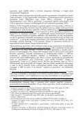 Kimutatható-e regionalizmus a nemzetközi gyermekjogi ... - Grotius - Page 3