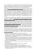 Kimutatható-e regionalizmus a nemzetközi gyermekjogi ... - Grotius - Page 4
