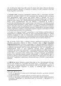 Kimutatható-e regionalizmus a nemzetközi gyermekjogi ... - Grotius - Page 5