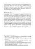 Kimutatható-e regionalizmus a nemzetközi gyermekjogi ... - Grotius - Page 7