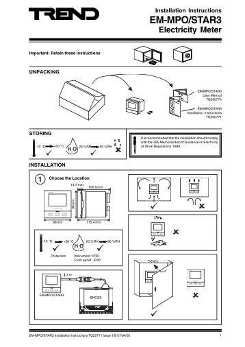 VTech Manuals