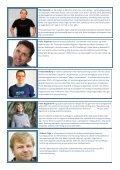 Omsorgskonferansen 2013 - Og Bedre Skal Vi Bli - Page 3