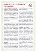 Werkstoffe in der Fertigung - Seite 2