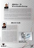 Februar 2012 - KaRaT - Seite 2