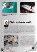 Februar 2012 - KaRaT - Seite 5
