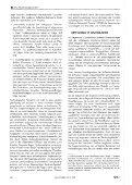 """österreichs """"technologie- lücke"""" im aussenhandel - Wifo - Seite 2"""
