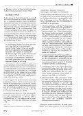 """österreichs """"technologie- lücke"""" im aussenhandel - Wifo - Seite 3"""