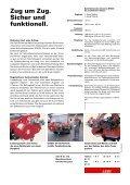 Spill-Seilwinde Aebi/Jost - Gp1.ro - Seite 2
