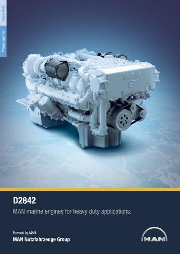3208 Marine Engine Marine Cat Com Caterpillar Inc