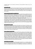 1997-1998 - AFC, Amsterdam - Page 6