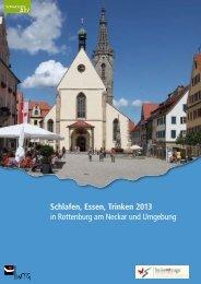 PDF ca. 7MB - WTG Rottenburg am Neckar mbH