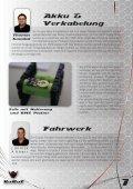 April 2012 - KaRaT - Seite 2