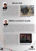 April 2012 - KaRaT - Seite 5