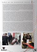 April 2012 - KaRaT - Seite 6
