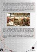 April 2012 - KaRaT - Seite 7