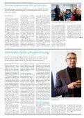 Tema-avis om egenomsorg ved kronisk sygdom - Sundhedsstyrelsen - Page 2