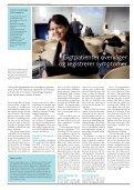 Tema-avis om egenomsorg ved kronisk sygdom - Sundhedsstyrelsen - Page 4