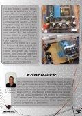 Dezember 2011 - KaRaT - Seite 4