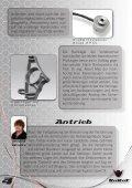 Dezember 2011 - KaRaT - Seite 5
