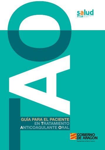 Guia_TAO