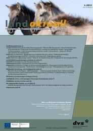 Ausgabe 01.2013 - 1&1 Internet AG