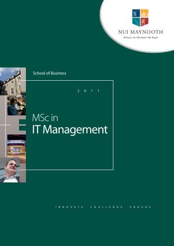 the national innovation system management essay A new management innovation  what are innovation ecosystems and how to  bengt åke lundvall introduced the concept of 'national system of innovation.