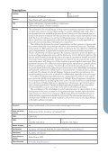 03_09_Veden tutkimuksen vaikuttavuus - Page 6