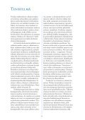03_09_Veden tutkimuksen vaikuttavuus - Page 7