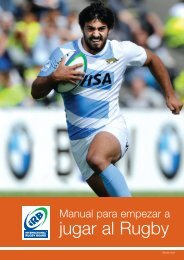 IRB_Beginners_Guide_2014_ES
