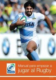 IRB_Beginners_Guide_2014_ES