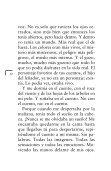 Cama y cuento (Capítulo 1) - Anaya Infantil y Juvenil - Page 6