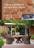 Die perfekte Mischung zwischen Lounge, Sofa und ... - tropictrend - Seite 6