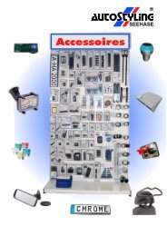 Accessoires 2011 X3.cdr - Seehase