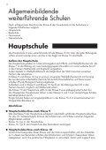 Bildungswege in Wuppertal - Stadt Wuppertal - Seite 4