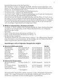 Bildungswege in Wuppertal - Stadt Wuppertal - Seite 5