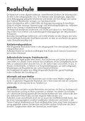 Bildungswege in Wuppertal - Stadt Wuppertal - Seite 6