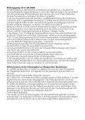 Bildungswege in Wuppertal - Stadt Wuppertal - Seite 7