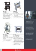 41 Chemical & Solvent - Alemlube - Page 2