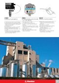 41 Chemical & Solvent - Alemlube - Page 5