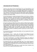 Game 2010 - TC Fraubrunnen - Seite 2