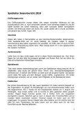 Game 2010 - TC Fraubrunnen - Seite 4