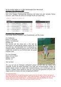 Game 2010 - TC Fraubrunnen - Seite 7