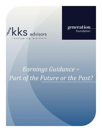 pdf-earnings-guidance-kks-30-01-14