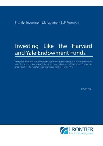 investinglikeharvardandyale_march2013