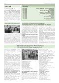 Wir ziehen um! ab 1. November 2006 über 100 qm2 Fläche - Seite 2
