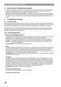 PT-M PT-L PT-XL - Winterhalter - Seite 6