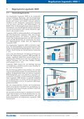PU Logamatic screen - Buderus - Seite 5