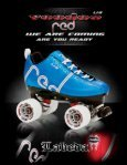 Skate catalog - Page 2