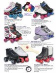 Skate catalog - Page 5